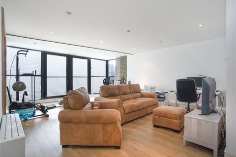 1 bedroom apartment to rent - Union Central Building, 84 Kingsland Road, London, E2