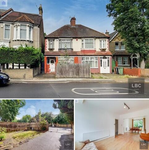 3 bedroom terraced house to rent - Hither Green Lane, Lewisham, London SE13
