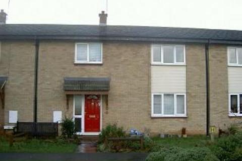 4 bedroom terraced house for sale - Temple Herdewyke,  Warwickshire,  CV47