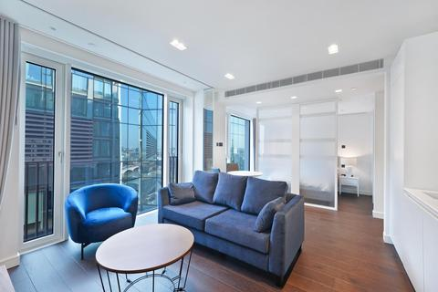 Studio for sale - Casson Square, South Bank Place, Waterloo, SE1