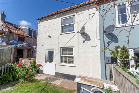3 bedroom semi-detached house for sale - 30 Freeman Street, Wells-next-the-Sea