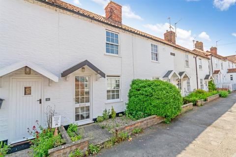 2 bedroom terraced house for sale - 16 Chapel Yard, Wells-next-the-Sea