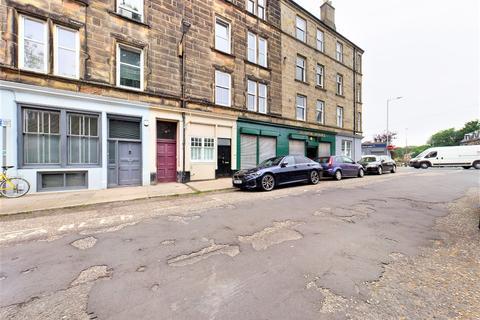 1 bedroom flat for sale - Newhaven Road, Newhaven, Edinburgh, EH6