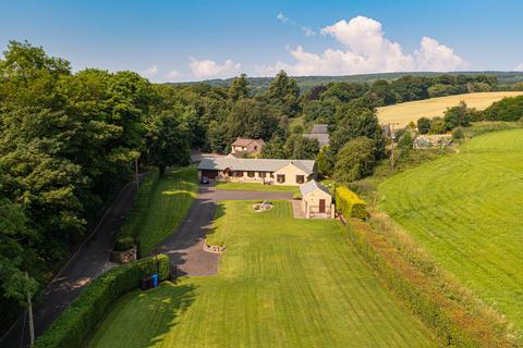 4 bedroom detached bungalow for sale - Whitley Lane, Grenoside, Sheffield