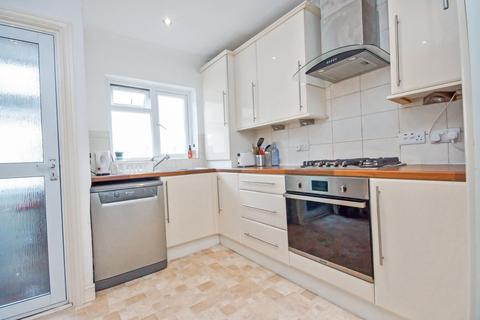 2 bedroom apartment to rent - Northcote, 86 Rickmansworth Road