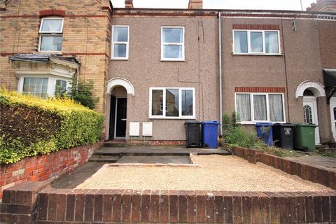 2 bedroom flat to rent - Welholme Road, Grimsby, DN32