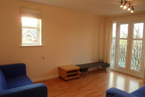 2 bedroom apartment to rent - Holden Avenue Whalley Range