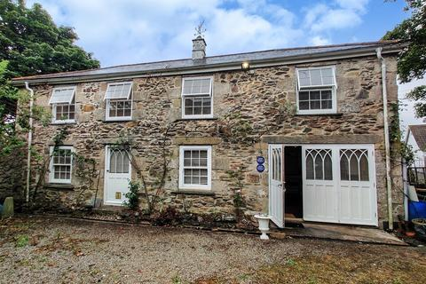 3 bedroom detached house to rent - Church Town, Redruth
