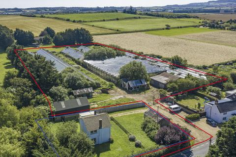 Land for sale - Merstone, Isle Of Wight
