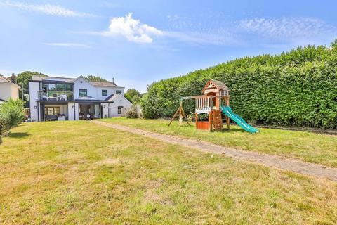 5 bedroom detached house for sale - Bonvilston, Vale of Glamorgan, CF5 6TR