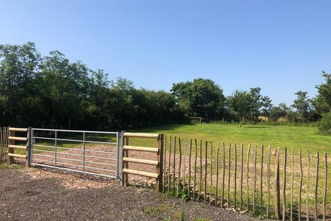 Land for sale - Shalfleet, Isle of Wight