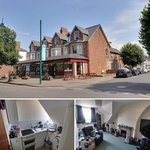 1 bedroom apartment for sale - Ember Court, Glenmore Road