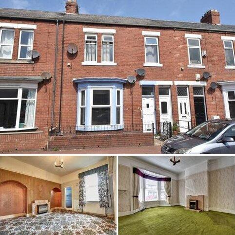 2 bedroom ground floor flat for sale - Roker Baths Road, Roker
