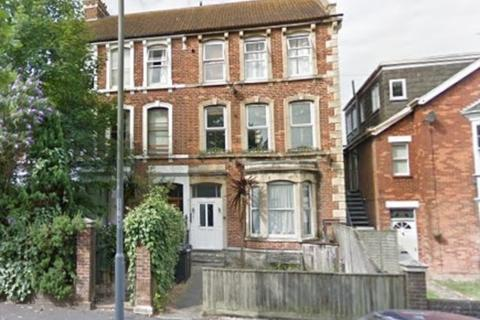 1 bedroom apartment for sale - Weymouth, Dorset