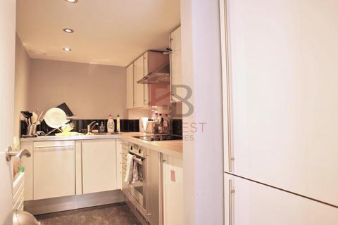 1 bedroom apartment to rent - Centraloft Newcastle Upon Tyne