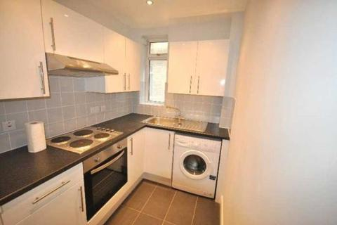 2 bedroom flat to rent - Euston Road NW1