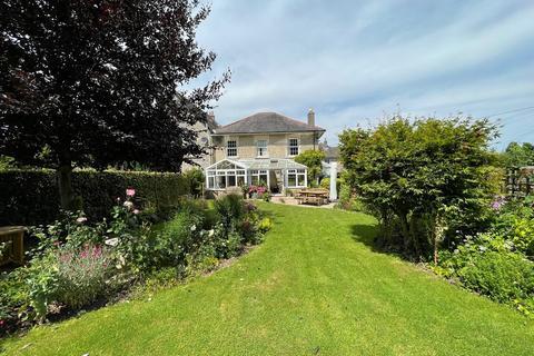 4 bedroom terraced house for sale - Redlands Lane , Bishop Sutton