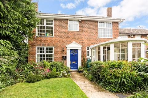 6 bedroom detached house for sale - The Street, Ulcombe, Maidstone, Kent, ME17