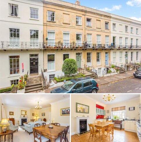 2 bedroom duplex for sale - Montpellier Spa Road, Cheltenham, Gloucestershire, GL50