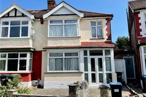 3 bedroom semi-detached house for sale - Monastery Gardens, Enfield, Middx.