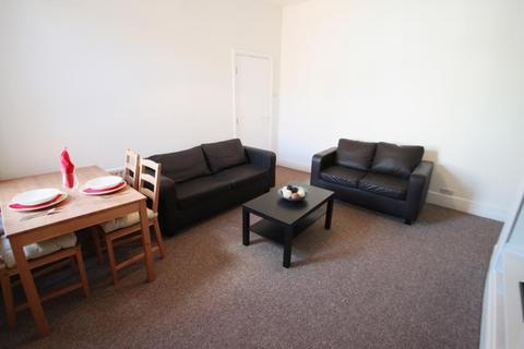 1 bedroom in a house share to rent - Mundella Terrace, Heaton, Newcastle upon Tyne, NE6 5HX
