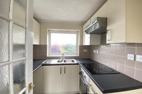 2 bedroom maisonette to rent - Green Lane Langley ME17
