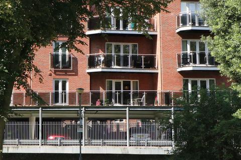 1 bedroom apartment for sale - The Waterfront, Welham Street, Grantham NG31 6QQ