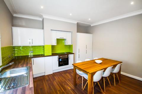 4 bedroom terraced house to rent - Hayleigh Terrace, Bramley