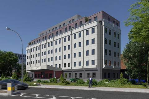 Studio for sale - Columbia Drive, Worthing, West Sussex, BN13