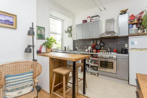 1 bedroom flat for sale - 14/9 Trafalgar Street, Leith, Edinburgh EH6 4DG
