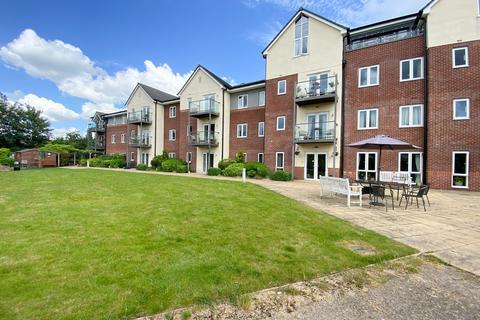 2 bedroom apartment for sale - Adlington House, Heaton Chapel