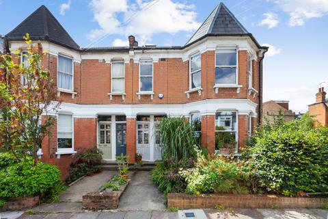 3 bedroom flat for sale - Albert Road, Alexandra Park N22