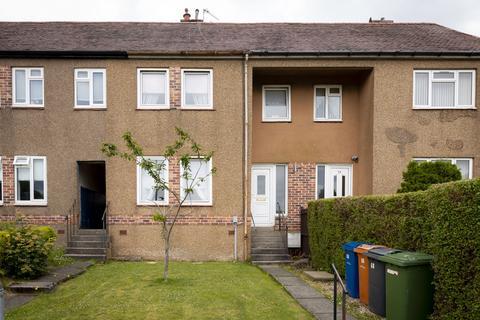2 bedroom terraced house for sale - Craiglea Crescent, Milngavie