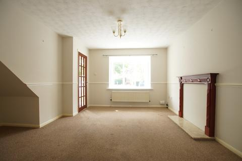 3 bedroom semi-detached house to rent - Binbrook Close, Lincoln