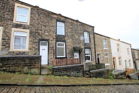 2 bedroom terraced house for sale - Earl Street, Colne