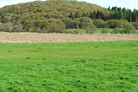 Land for sale - Fairyland, Aberfoyle, Stirling