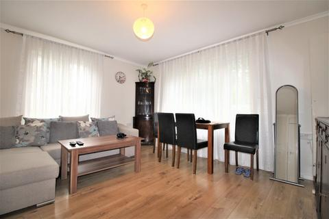 1 bedroom apartment to rent - Downsfield, Hatfield