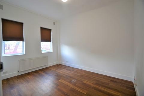 Studio to rent - Maryland Road, STRATFORD
