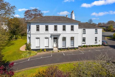 Detached house for sale - Wonford Road, Exeter, EX2