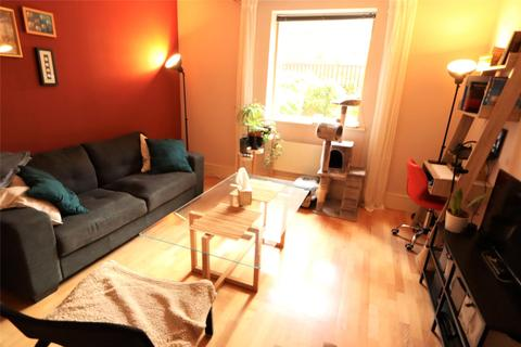 1 bedroom apartment to rent - The Foundry, 2A Lower Chatham Street, Manchester, M1