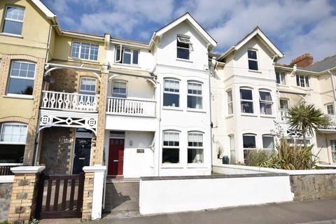 2 bedroom flat to rent - Bude, Cornwall