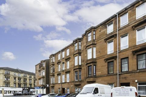 1 bedroom flat for sale - Northpark Street, Firhill, Glasgow