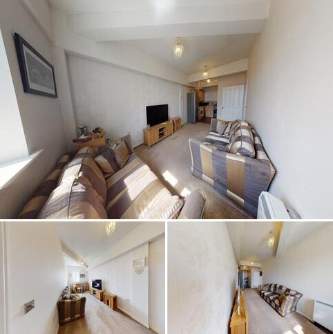 2 bedroom apartment for sale - Sea Winnings Way, South Shields
