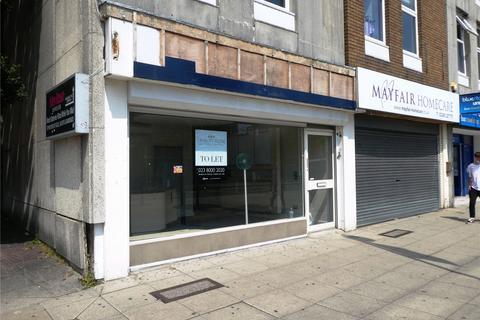 Property to rent - Bargate Street, Southampton, SO14
