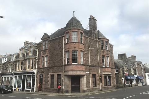 Land for sale - Residential Development Opportunity, 55 Drummond Street, Comrie, Crieff, PH6