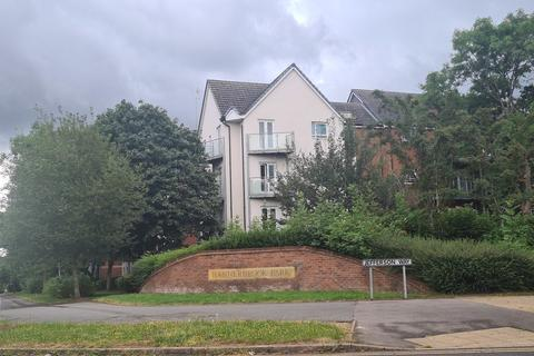2 bedroom flat for sale - Philmont Court, Bannerbrook Park