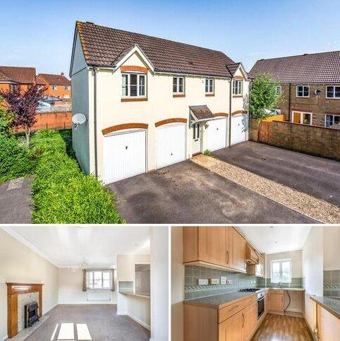 2 bedroom detached house for sale - Hazelwell Lane, Ilminster, TA19