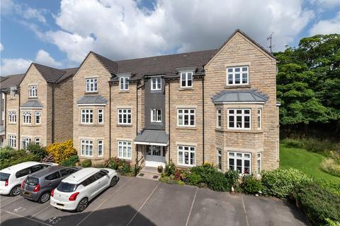 2 bedroom apartment for sale - Odile Mews, Gilstead, Bingley