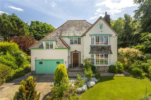 5 bedroom detached house for sale - Ancaster View, Leeds