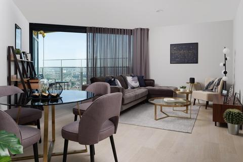 2 bedroom flat to rent - UNCLE Elephant & Castle London SE11
